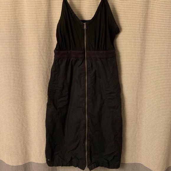 Converse Dresses & Skirts - Converse One-Star Zip-Up Dress